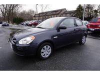 Discerning drivers will appreciate the 2011 Hyundai