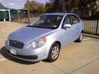 Air Conditioning, Power Steering, AM/FM Stereo, MP3