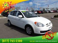 Includes a CARFAX buyback guarantee!!! New In Stock..
