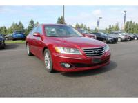 Recent Arrival! **Clean Carfax, No Accidents** Infinity