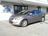 This is a stunning, clean, best condition 2011 Hyundai