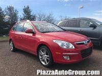 **1-OWNER NEW HYUNDAI TRADE, BOUGHT AND SERVICED HERE