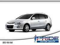 CLEAN AUTO CHECK/NO ACCIDENTS REPORTED, SERVICE RECORDS
