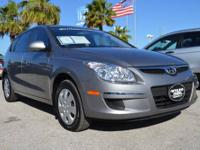 EPA 30 MPG Hwy/23 MPG City!, $600 below Kelley Blue