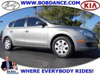BOB DANCE WHERE EVERYBODY RIDES...HYUNDAI CERTIFIED