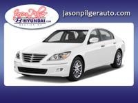 Exterior Color: pearl, Body: Sedan, Engine: 3.8L V6 24V