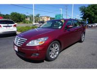 MARKED DOWN FOR OUR WINTER PRE-OWNED INVENTORY