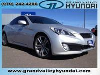 2011 Hyundai Genesis Coupe 2dr Car Track Our Location