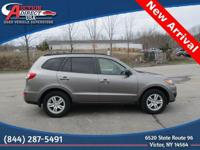 AWD, Bluetooth, Remote Keyless Entry, Steering Wheel