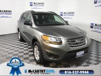 Recent Arrival! GLS Silver 4D Sport Utility FWD 6-Speed