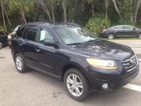 Clean CARFAX. LEATHER AND LOADED!!! **LOCAL TRADE**,