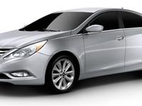 Exterior Color: white (pearl white), Body: 4dr Car,
