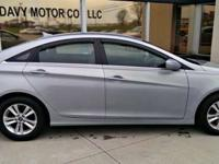 2011 Hyundai Sonata GLS For Sale.Features:Front Wheel