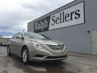 This 2011 Hyundai Sonata GLS is offered to you for sale