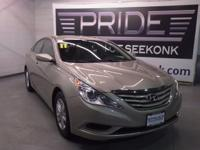 At Pride Hyundai- MA, YOU'RE #1! Call ASAP! The