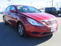 New Arrival! One of the best things about this Sonata