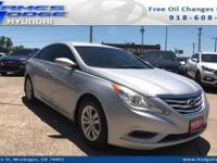 *** FREE OIL CHANGES FOR LIFE WITH PURCHASE *** If