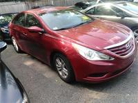 Clean CARFAX!. Excellent Condition!  Well Equipped Pwr