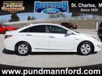 Call Now,  Only At Pundmann Ford!! Our 2011