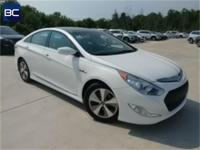 *** LOCAL TRADE IN ***, BACKUP CAMERA, BLUETOOTH,