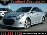 We are happy to offer you this 1-OWNER 2011 HYUNDAI