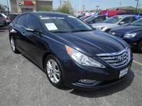 Exterior Color: harbor gray metallic, Body: Sedan,