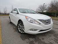 Ltd trim. PRICE DROP FROM $18,980, FUEL EFFICIENT 33