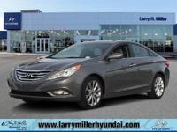 KBB.com Top 10 Family Cars. Boasts 35 Highway MPG and