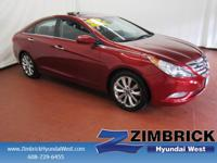 $900 below Kelley Blue Book!, EPA 35 MPG Hwy/22 MPG