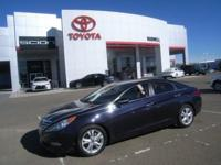 Hurry in! All set to roll! Roswell Toyota is the