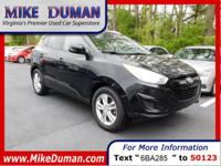 PRICE REDUCED!! Very nice, affordable, 4 WHEEL DRIVE