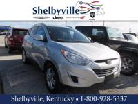 **4X4/FOUR WHEEL DRIVE**, **Cruise Control**, and