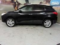 2011 Hyundai Tucson CARS HAVE A 150 POINT INSP, OIL