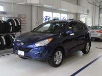 New Price! 4-Wheel Disc Brakes w/ABS, ABS brakes, Alloy