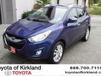 **BLUETOOTH**, **HEATED SEATS**, **AWD**, **LEATHER**,