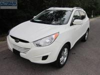 REDUCED FROM $24,989!, EPA 31 MPG Hwy/23 MPG City! GLS
