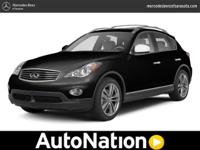:-RRB- ONE OWNER! NICE SUV! NAVIGATION! CALL, CLICK OR