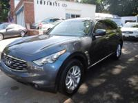 AWD, Graphite w/Quilted Leather-Appointed Seat Trim,