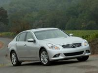 More is what you get!!!!! This beautiful 2011 INFINITI