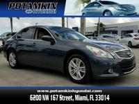 **Clean Carfax**, ABS brakes, Alloy wheels, Electronic