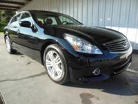 Graphite w/Leather Appointed Seat Trim, ABS brakes,