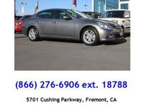 2011 Infiniti G37 Journey Sedan Sedan Our Location is: