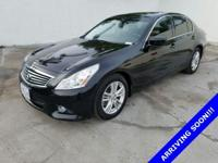 NON-SMOKER!, CLEAN CARFAX!, OIL CHANGED, and LEATHER!.