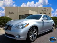 7-Speed Automatic with Manual Shift, Liquid Platinum,