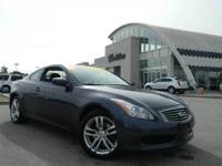 Call Tom Wood Lexus at   Stock #: 14225B VIN: