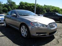 Leather.6mo / 6,000mile WARRANTY - PLUS TOWING -