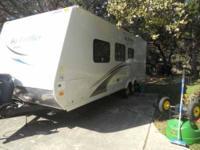 2000 Jayco Heritage Rainer Pop Up Camper For Sale In