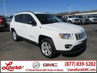 Recent Trade! 2.4 FWD. Remote Keyless Entry, Rear