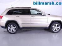 2011 JEEP Grand Cherokee You need to look at this 2011