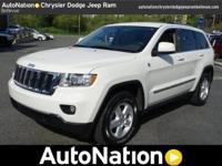4wd, 6-cyl, turbo dsl 6.7 l, abs (4-wheel), cooling,